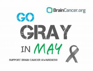 BrainCancer.org-Go-Gray-in-May